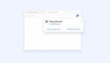 poper blocker_nerdilandia 730x422
