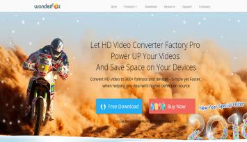 screenshot-www.videoconverterfactory.com-2018-01-31-10-43-14-223