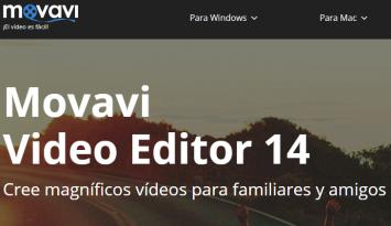 screenshot-www.movavi.com-2018.02.14-15-30-31