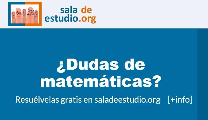 screenshot-www.saladeestudio.org-2018.02.04-18-44-55