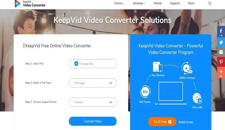 screenshot-www.keepvid.cc-2018.03.03-19-01-07