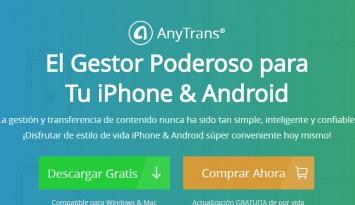screenshot-www.imobie.es-2018.04.20-20-29-49