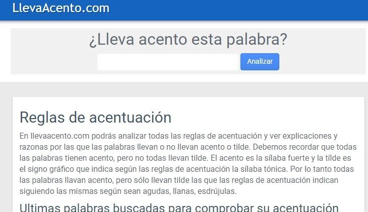 screenshot-www.llevaacento.com-2018.04.18-15-32-25