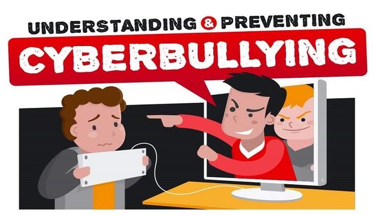 Cyber-bullying-nerdilandia-730x422px