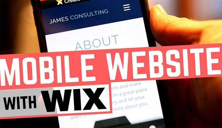 Wix_mobile_web-nerdilandia_733x422px