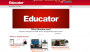 screenshot-www.educator.com-2018.05.18-11-27-02
