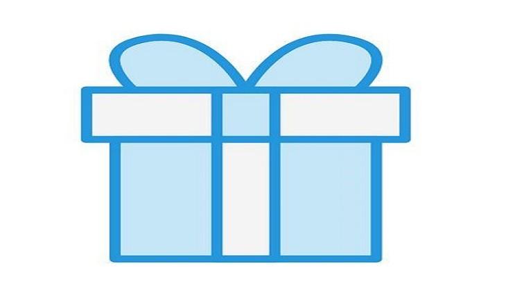 wantt-regalos-listas-de-deseos