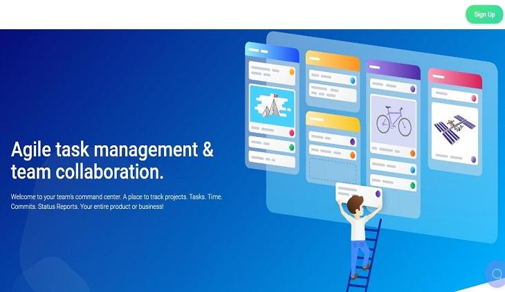 screenshot-www.nerdilandia.com-2018.08.19-16-09-32