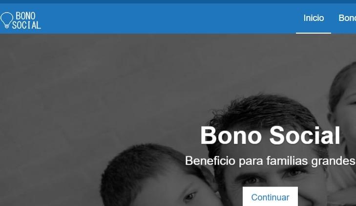 screenshot-www.bonosocial.com-2018.09.30-13-51-14