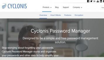screenshot-www.cyclonis.com-2018.09.03-22-48-43