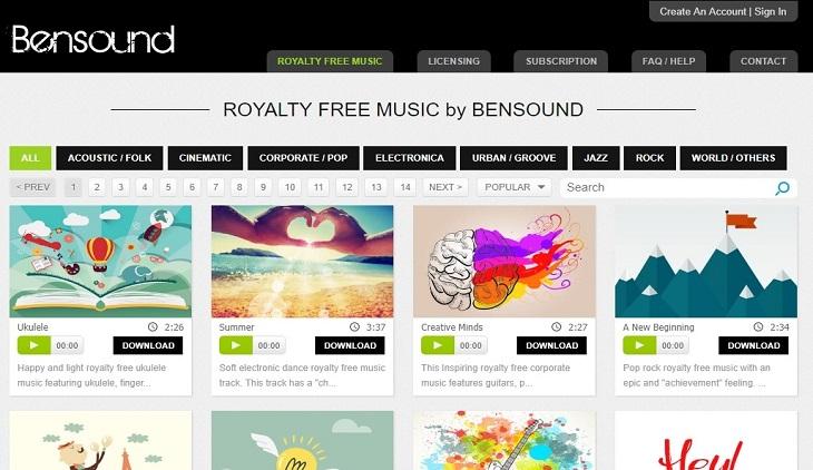 screenshot-www.bensound.com-2018.11.12-22-03-25