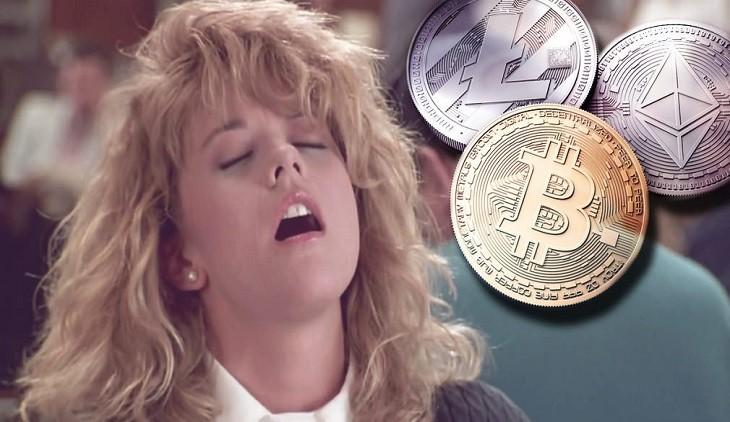 camsoda-bitcoin-bitcast