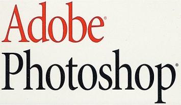 amantes del Photoshop