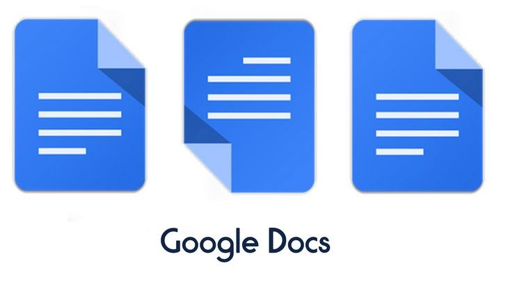 Cómo utilizar buscar y reemplazar en Google Docs? - Nerdilandia
