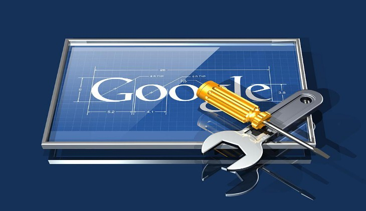 5 Cursos Gratuitos En Espanol Sobre Herramientas De Google Nerdilandia