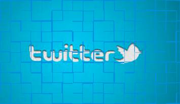 usuarios en Twitter