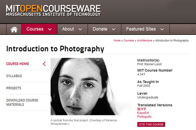 photography-online-course02