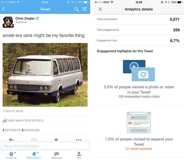 twitter-mobile-analytics.0