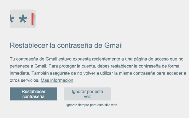 extension-fraude-gmail