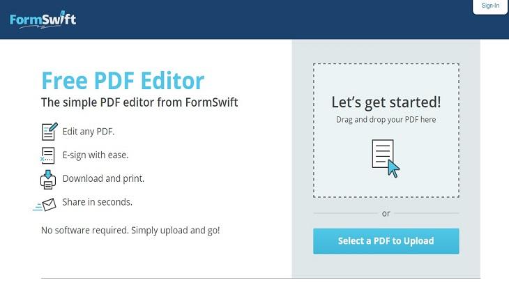 http://www.nerdilandia.com/wp-content/uploads/2015/08/FormSwift-Edit-PDF-Documents.jpeg