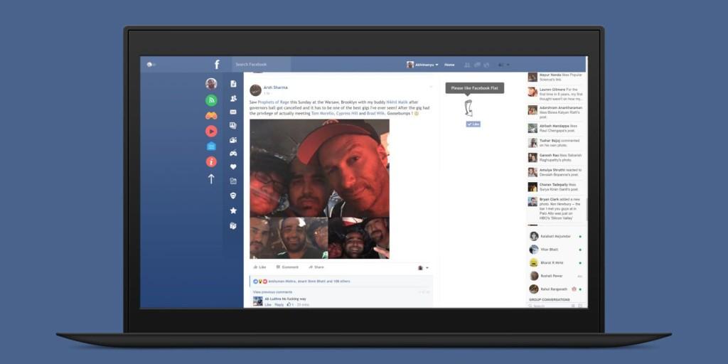 extension-para-Facebook