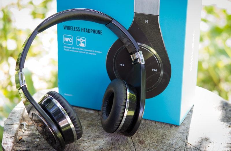 mixcder-bluetooth-headphones-review-5