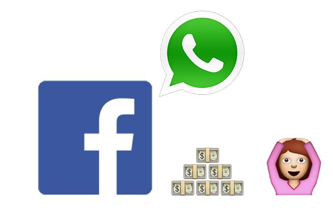 tendencias-redes-sociales-2017-4