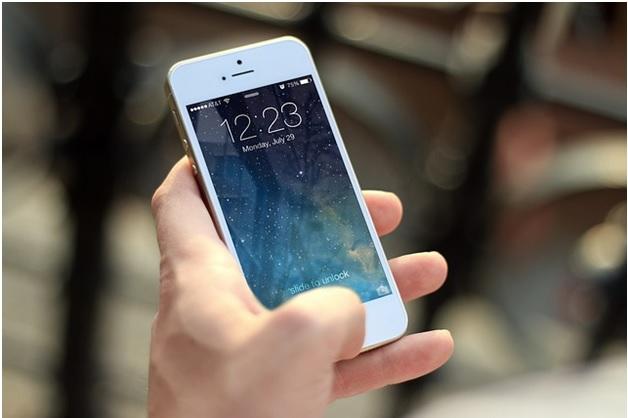 consejos_seguridad_iPhone