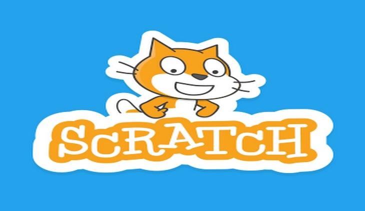 Scratch, lenguaje para crear videojuegos - Nerdilandia