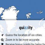 localiza ciudades