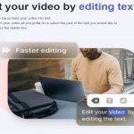 Editar tus videos